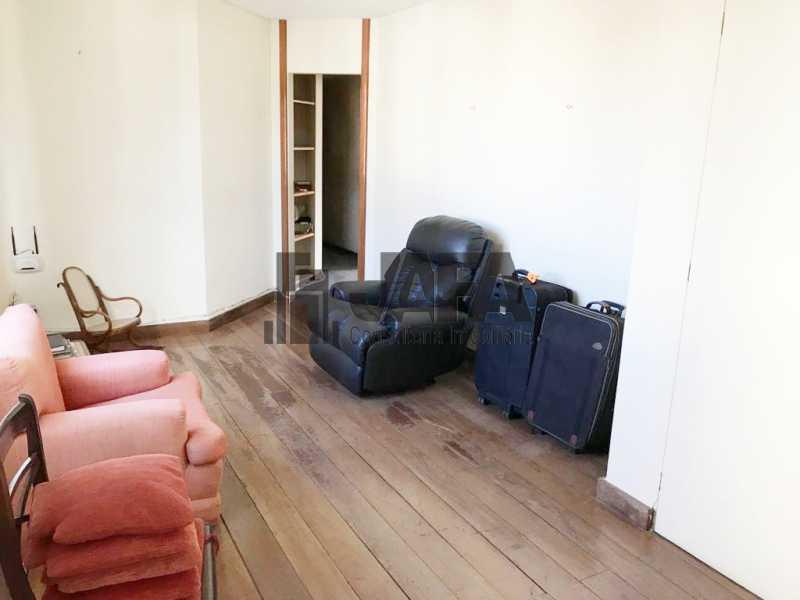 12 - Apartamento Ipanema,Rio de Janeiro,RJ À Venda,5 Quartos,360m² - JA41040 - 13