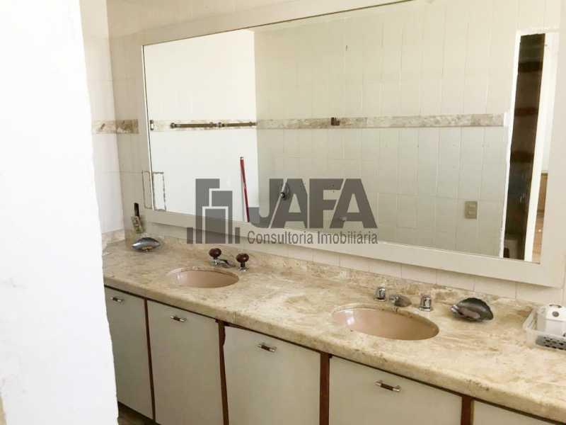 13 - Apartamento Ipanema,Rio de Janeiro,RJ À Venda,5 Quartos,360m² - JA41040 - 14