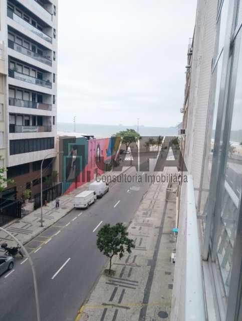 4 - Apartamento 3 quartos à venda Ipanema, Rio de Janeiro - R$ 2.600.000 - JA31420 - 5