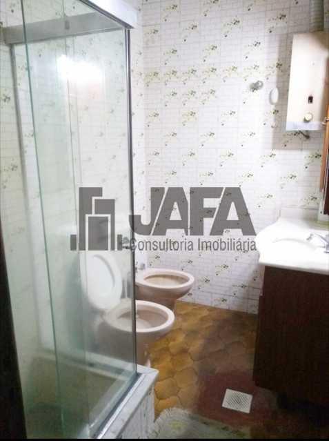 5 - Apartamento 3 quartos à venda Ipanema, Rio de Janeiro - R$ 2.600.000 - JA31420 - 6