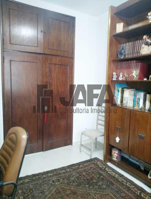 7 - Apartamento 3 quartos à venda Ipanema, Rio de Janeiro - R$ 2.600.000 - JA31420 - 8