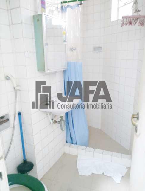 15 - Apartamento 3 quartos à venda Ipanema, Rio de Janeiro - R$ 2.600.000 - JA31420 - 16