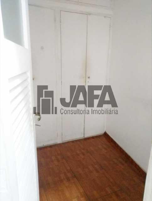 19 - Apartamento 3 quartos à venda Ipanema, Rio de Janeiro - R$ 2.600.000 - JA31420 - 20