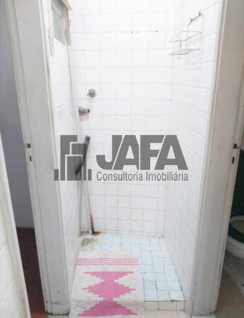 20 - Apartamento 3 quartos à venda Ipanema, Rio de Janeiro - R$ 2.600.000 - JA31420 - 21