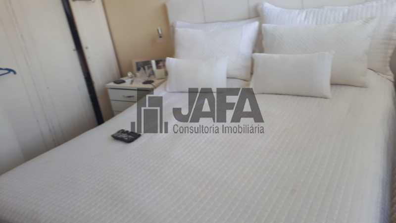 6 - Apartamento 3 quartos à venda Lagoa, Rio de Janeiro - R$ 2.190.000 - JA41044 - 7