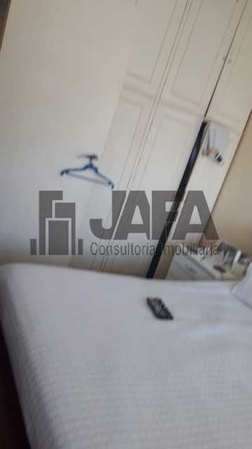 7 - Apartamento 3 quartos à venda Lagoa, Rio de Janeiro - R$ 2.190.000 - JA41044 - 8