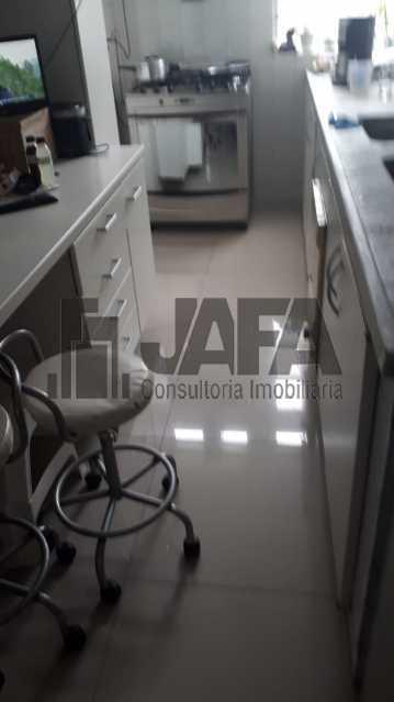 12 - Apartamento 3 quartos à venda Lagoa, Rio de Janeiro - R$ 2.190.000 - JA41044 - 13