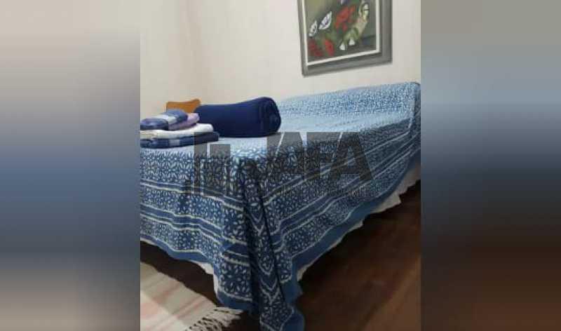 11 - Apartamento 4 quartos à venda Leblon, Rio de Janeiro - R$ 4.200.000 - JA41049 - 12
