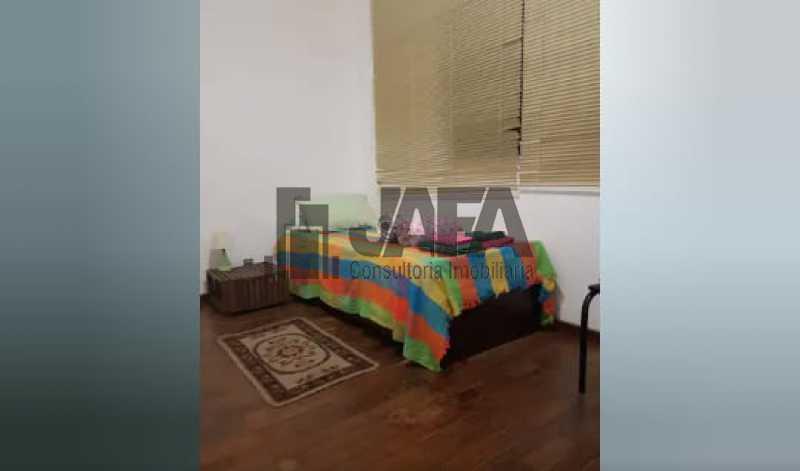 13 - Apartamento 4 quartos à venda Leblon, Rio de Janeiro - R$ 4.200.000 - JA41049 - 14