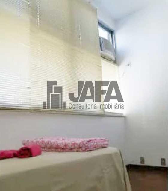 17 - Apartamento 4 quartos à venda Leblon, Rio de Janeiro - R$ 4.200.000 - JA41049 - 18