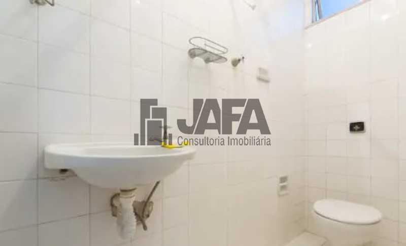 24 - Apartamento 4 quartos à venda Leblon, Rio de Janeiro - R$ 4.200.000 - JA41049 - 25