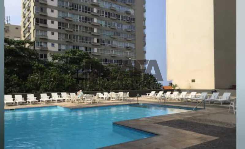 26 - Apartamento 4 quartos à venda Leblon, Rio de Janeiro - R$ 4.200.000 - JA41049 - 27