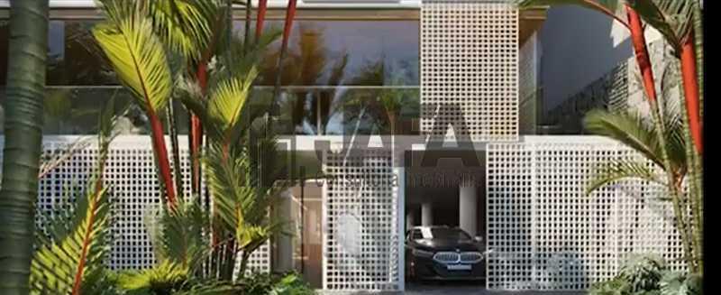 3 - Apartamento 4 Quartos À Venda Ipanema, Rio de Janeiro - R$ 6.500.000 - JA41054 - 4