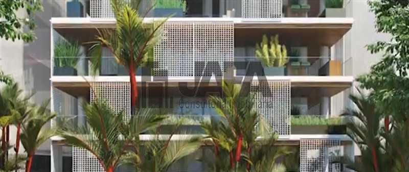6 - Apartamento 4 Quartos À Venda Ipanema, Rio de Janeiro - R$ 6.500.000 - JA41054 - 7