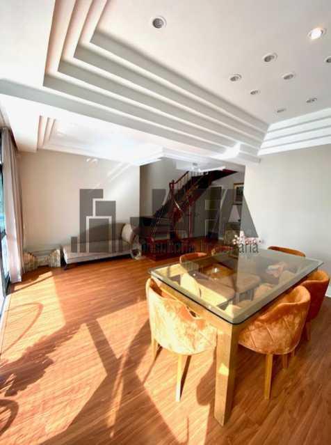 4 - Cobertura 2 quartos à venda Ipanema, Rio de Janeiro - R$ 3.900.000 - JA50464 - 4