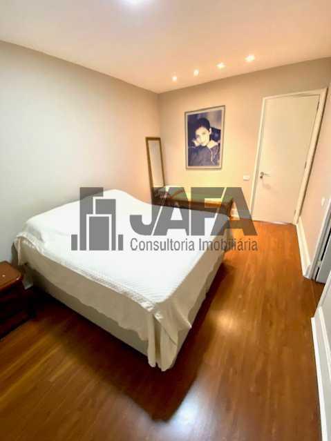 11 - Cobertura 2 quartos à venda Ipanema, Rio de Janeiro - R$ 3.900.000 - JA50464 - 11
