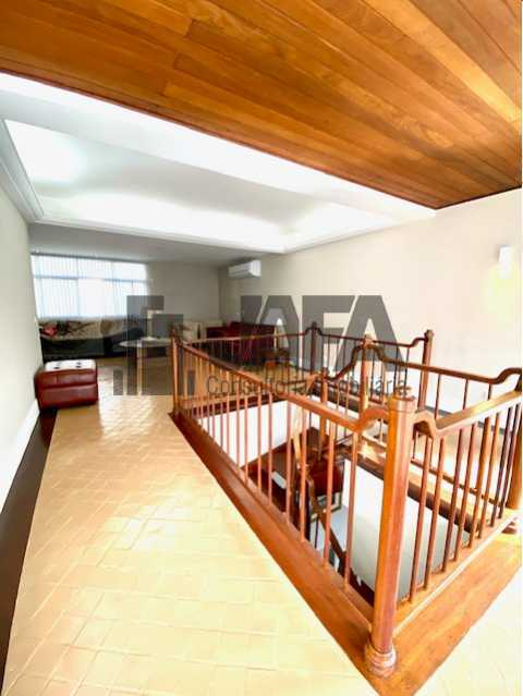 16 - Cobertura 2 quartos à venda Ipanema, Rio de Janeiro - R$ 3.900.000 - JA50464 - 16