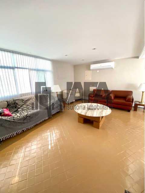 18 - Cobertura 2 quartos à venda Ipanema, Rio de Janeiro - R$ 3.900.000 - JA50464 - 18