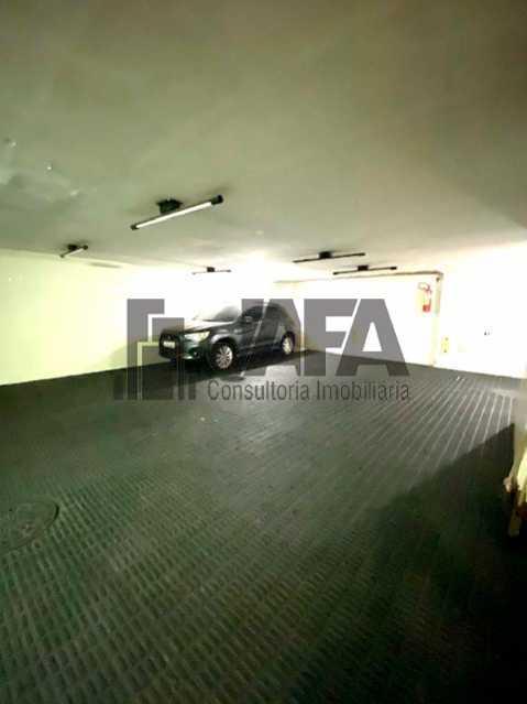 22 - Cobertura 2 quartos à venda Ipanema, Rio de Janeiro - R$ 3.900.000 - JA50464 - 22