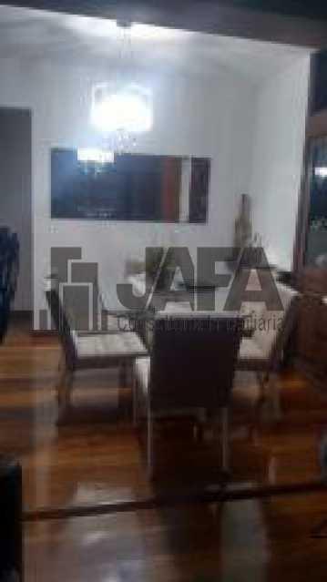 05 - Casa em Condomínio 4 quartos à venda Posse, Teresópolis - R$ 1.500.000 - JA60101 - 6