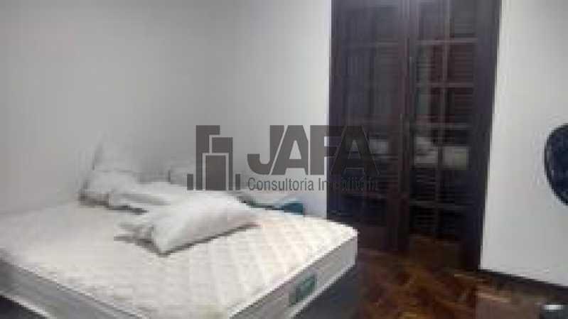 7 - Casa em Condomínio 4 quartos à venda Posse, Teresópolis - R$ 1.500.000 - JA60101 - 9
