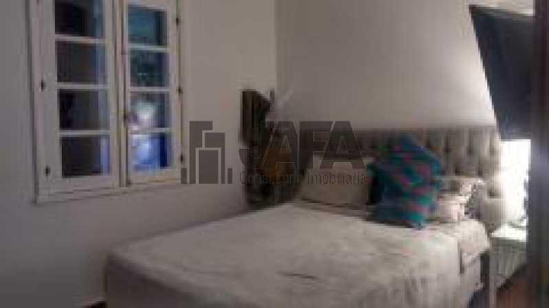 08 - Casa em Condomínio 4 quartos à venda Posse, Teresópolis - R$ 1.500.000 - JA60101 - 10