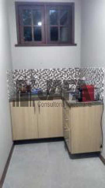 10 - Casa em Condomínio 4 quartos à venda Posse, Teresópolis - R$ 1.500.000 - JA60101 - 13