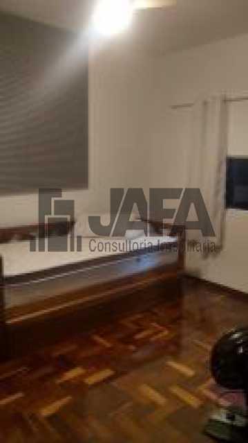 013 - Casa em Condomínio 4 quartos à venda Posse, Teresópolis - R$ 1.500.000 - JA60101 - 16