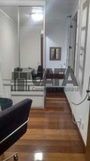 015 - Casa em Condomínio 4 quartos à venda Posse, Teresópolis - R$ 1.500.000 - JA60101 - 18