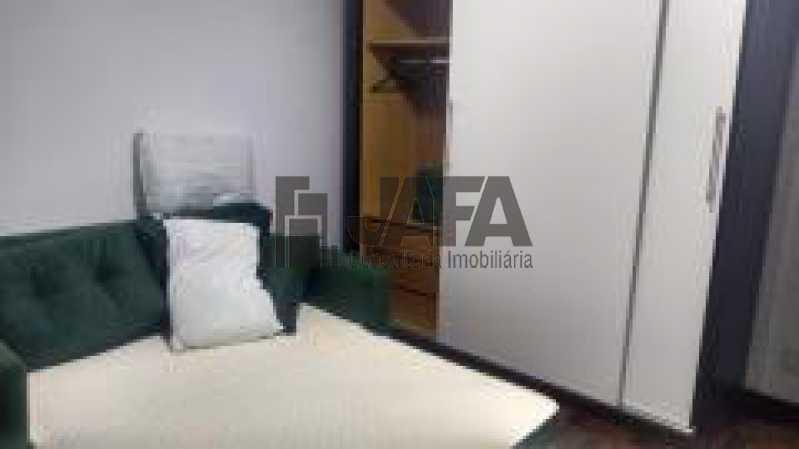 017 - Casa em Condomínio 4 quartos à venda Posse, Teresópolis - R$ 1.500.000 - JA60101 - 20