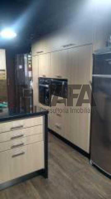 020 - Casa em Condomínio 4 quartos à venda Posse, Teresópolis - R$ 1.500.000 - JA60101 - 23