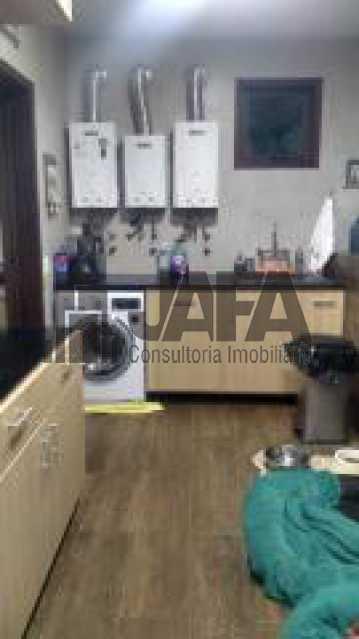 021 - Casa em Condomínio 4 quartos à venda Posse, Teresópolis - R$ 1.500.000 - JA60101 - 24