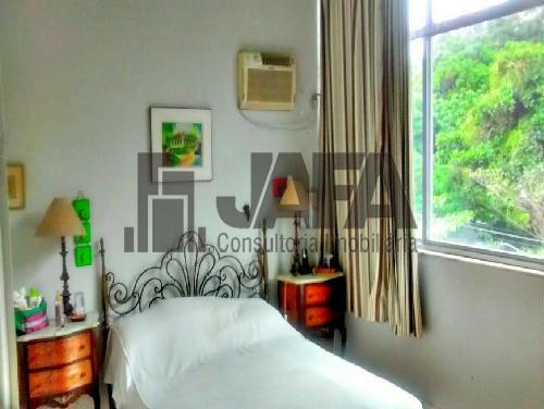 FOTO7 - Apartamento À VENDA, Gávea, Rio de Janeiro, RJ - JA30998 - 8