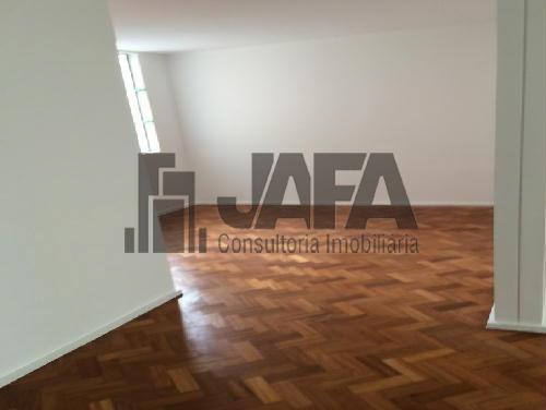 FOTO3 - Apartamento À VENDA, Copacabana, Rio de Janeiro, RJ - JA31062 - 4