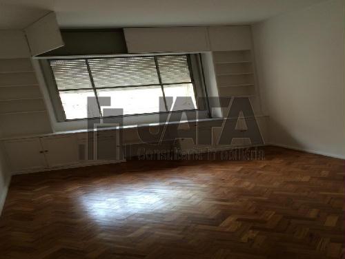 FOTO4 - Apartamento À VENDA, Copacabana, Rio de Janeiro, RJ - JA31062 - 5