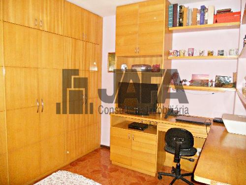 FOTO10 - Apartamento À VENDA, Leblon, Rio de Janeiro, RJ - JA31087 - 11