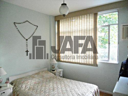 FOTO12 - Apartamento À VENDA, Leblon, Rio de Janeiro, RJ - JA31087 - 13