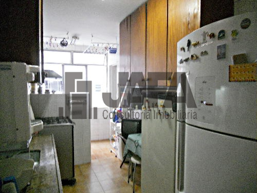 FOTO14 - Apartamento À VENDA, Leblon, Rio de Janeiro, RJ - JA31087 - 15