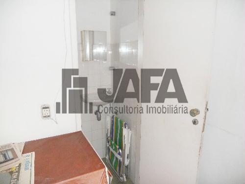 FOTO17 - Apartamento À VENDA, Leblon, Rio de Janeiro, RJ - JA31087 - 18