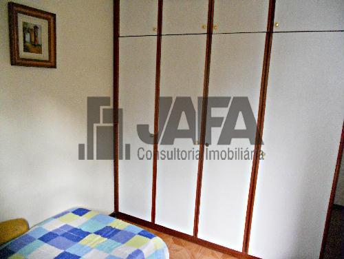 FOTO7 - Apartamento À VENDA, Leblon, Rio de Janeiro, RJ - JA31087 - 8