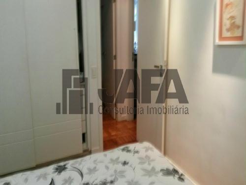 FOTO10 - Apartamento À VENDA, Leblon, Rio de Janeiro, RJ - JA31153 - 11