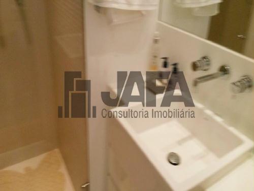 FOTO11 - Apartamento À VENDA, Leblon, Rio de Janeiro, RJ - JA31153 - 12