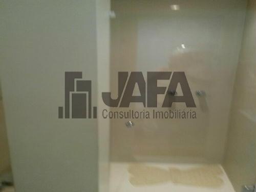 FOTO12 - Apartamento À VENDA, Leblon, Rio de Janeiro, RJ - JA31153 - 13