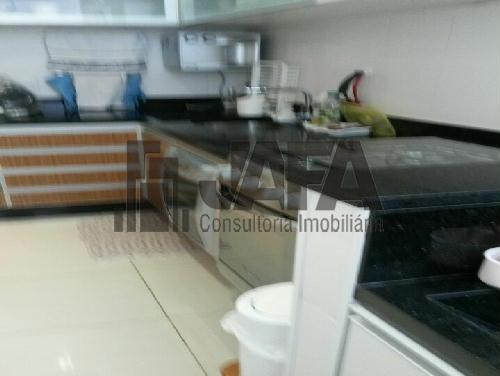 FOTO14 - Apartamento À VENDA, Leblon, Rio de Janeiro, RJ - JA31153 - 15