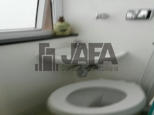 FOTO16 - Apartamento À VENDA, Leblon, Rio de Janeiro, RJ - JA31153 - 17