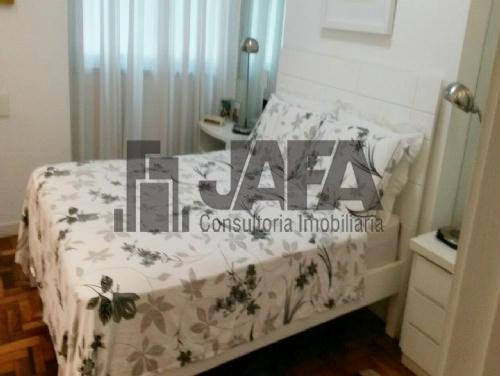 FOTO9 - Apartamento À VENDA, Leblon, Rio de Janeiro, RJ - JA31153 - 10