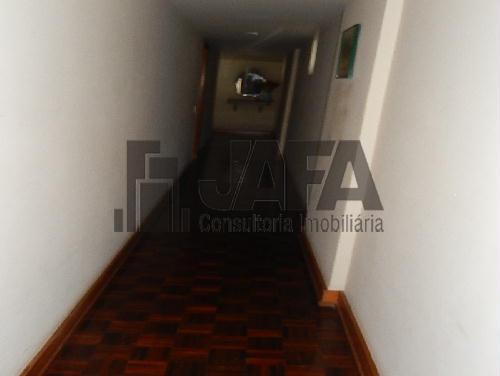 CIRCULAÇÃO - Apartamento 4 quartos à venda Lagoa, Rio de Janeiro - R$ 3.200.000 - JA40664 - 9