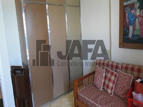 FOTO13 - Apartamento Ipanema,Rio de Janeiro,RJ À Venda,4 Quartos,190m² - JA40736 - 14