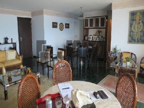 FOTO4 - Apartamento Ipanema,Rio de Janeiro,RJ À Venda,4 Quartos,190m² - JA40736 - 5