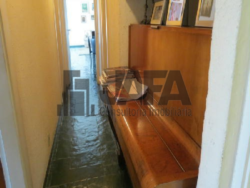 FOTO7 - Apartamento Ipanema,Rio de Janeiro,RJ À Venda,4 Quartos,190m² - JA40736 - 8